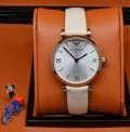 2015 選べる極上 アルマーニ スイスムーブメント 最高ランク女性用腕時計 5色可選 輸入?クオーツ?ムーブメント