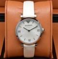 2015 大絶賛の履き心地!  アルマーニ スイスムーブメント 最高ランク女性用腕時計 5色可選 輸入?クオーツ?ムーブメント