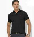 お買い物 プレゼントに 2015春夏 Polo Ralph Lauren ポロ ラルフローレン 半袖ポロシャツ 7色可選