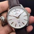 人気商品 2016 OMEGA オメガ 3針クロノグラフ 日付表示 男性用腕時計 6色可選