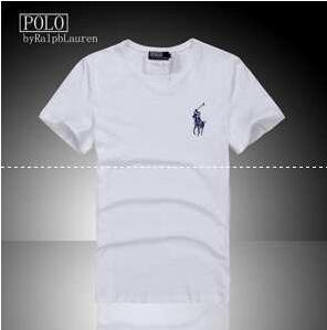 春夏魅力ファッションのポロ コピー 服、Poloの着心地がよい4色選択可能の半袖Tシャツ.