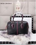 高品質な人気Tod'S コピー、トッズの長くご愛用頂ける女性手持ち&ショルダー掛けハンドバッグ.