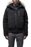 即暖性の高いカナダグース メンズ ダウンジャケットCANADA GOOSEダウンアウター多色可選