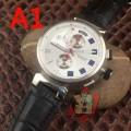 上品な輝きを放つ形 2017春夏 ルイ ヴィトン 多色選択可 男性用腕時計 クロノメーター搭載