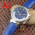 大絶賛の履き心地! 2017春夏 男性用腕時計 日付表示 多色選択可 ルイ ヴィトン LOUIS VUITTON