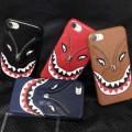 4色可選 エルメス 2017春夏 HERMES iPhone6 plus/6s plus 売れ筋!ケース カバー