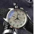 TAG HEUER タグホイヤー  低頃な価格 ムーブメント男性用腕時計 ランキング