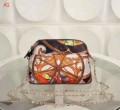 2017新作 エルメス HERMES 多色選択可 上品な輝きを放つ形 ショルダーバッグ