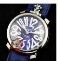 最高品質 GAGA MILANO  ガガミラノ 時計 コピー 上品で洗練された腕時計