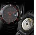 視認性を高めたロレックス 時計 偽物 ROLEX  非常に人気が高いモデル