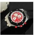多く愛用されているAUDEMARS PIGUET  時計ブランドランキング オーデマ ピゲ限定品