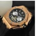 上品な印象に AUDEMARS PIGUET オーデマ ピゲ 目を奪う腕時計メンズ おすすめ