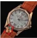 希少モデル  CORUM コルム 腕時計 レディース 流行に左右されない新作