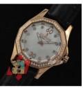 最高レベルのコルム CORUM   評価の高い時計ブランド 人気