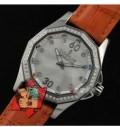 有名人に愛用できるコルム 腕時計通販 安い  CORUM  人気美品