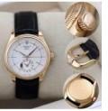 視認性を高めるロレックス時計コピー  ROLEX  高い防水性ある腕時計