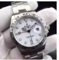防水機能ROLEX  ロレックス エクスプローラー 216570 腕時計 今季セールする新作