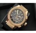 高精度なHUBLOT ウブロ  ビッグバン エボリューション 301.SX.1170.RX  低価格 ブラックメンズ腕時計