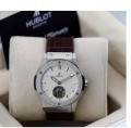 高品質  HUBLOT ウブロ スーパー コピー 腕時計 人気のモデル