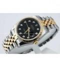 高級感 ロレックス デイトジャスト Ref.79173G 永く愛用している自動巻きレディース腕時計