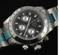 高い評価ロレックスROLEX デイトナ 16520 汎用性の高さを感じるメンズ腕時計