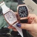 女性用腕時計 フランクミュラー FRANCK MULLER 多色可選 2017 高評価の人気品