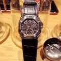 機械式(自動巻き) 3色可選 ブルガリ BVLGARI 男性用腕時計 海外セレブ定番愛用 2017