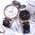 恋人腕時計 多色可選 ルイ ヴィトン LOUIS VUITTON 驚きの低価格2017 上品な輝きを放つ形