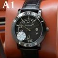 最旬アイテムブルガリ BVLGARI 男性用腕時計 2018春夏新作 2色可選