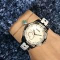 上品上質2018春夏新作シャネル 品質保証100%新品 CHANEL 女性用腕時計