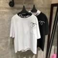 抜群の着心地 スーパー コピー2色可選Tシャツ/半袖 ブランド コピー雑誌掲載人気アイテム
