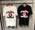 SALENo.1完売人気 ブランド コピー スーパー コピー 2色可選大特価品 !Tシャツ/半袖
