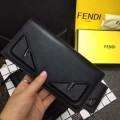 今シーズン注目のアイテム FENDI 財布フェンディ個性的なアイテム