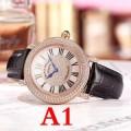 フランクミュラー FRANCK MULLER  4色可選 女性用腕時計  2018セール秋冬人気品
