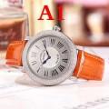 人気爆発新作登場 女性用腕時計  フランクミュラー FRANCK MULLER  4色可選