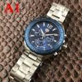 人気沸騰なアイテム タグホイヤー TAG HEUER  3色可選  男性用腕時計
