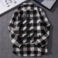 トレンドのコーディネートOFF-WHITEコピー商品販売オフホワイトtシャツコピーブラックブルー赤保温性抜群
