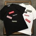 新品未使用 半袖Tシャツ 最高級品質 2色可選 シュプリーム SUPREME 雑誌掲載人気アイテム