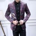 お買い得特価 スーツ ドルチェ&ガッバーナ DOLCE&GABBANA  今シーズン注目のアイテム