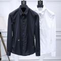雑誌掲載人気アイテム シャツ 最高級品質 2色可選 ディオール DIOR 今シーズン注目のアイテム