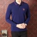 爆買い大人気メンズ用ファッション性人気新作ポロラルフローレン tシャツ 通販耐久性快適抜群気分長袖ポロシャツ
