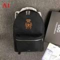 個性的魅力機能的限定モデルバッグ ドルチェ&ガッバーナ バッグ 偽物デザインシンプル通勤旅行ジム通いママバッグ