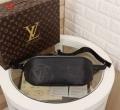 4色可選 ウエストバッグ ルイ ヴィトン LOUIS VUITTON 今年流行 高評価人気品 入荷!