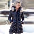 秋冬大人気アイテム MONCLER モンクレール 最強の定番コーデ ダウンジャケット メンズ 冬の定番スタイル