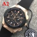 最高級品質 男性用腕時計 使い勝手も抜群! 多色選択可 ウブロHUBLOT 2018新品セール