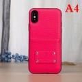 エルメス HERMES 型崩れしにくい iphone7/iphone7  plus ケース カバー 多色選択可2018セール秋冬人気品