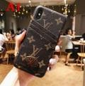 さりげないデザイン ルイ ヴィトン 多色可選 iphone8/iphone8 plus ケース カバー 2018新品セール LOUIS VUITTON