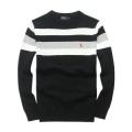 ラルフローレン ポロシャツ 偽物男性用限定セール最新作柔らかい質感ポロシャツ3色可選洗練されたビジネスマン