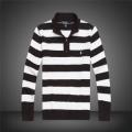新作入荷本物保証ロングシーズン使えるポロシャツラルフローレン ポロシャツ 偽物男性用優秀アイテム4色展開