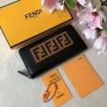 SALENo.1完売人気 長財布 軽快に着こなせる FENDI 今季注目 フェンディ 2018新品